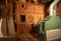 Rohrboden Mühle