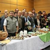 Grüne Woche: Besucher sollen auf den Geschmack kommen